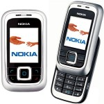 Front Board for Nokia 6111