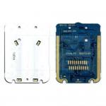Internal Keypad Module for Nokia 6070