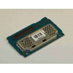 Internal Keypad Module for Nokia 6280