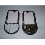 Internal Keypad Module for Nokia 6630