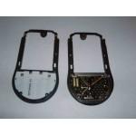 Internal Keypad Module for Nokia 6630