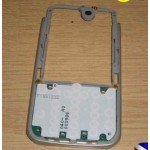 Internal Keypad Module for Nokia 6680