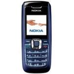 Full Body Housing for Nokia 2626 Spatial Blue