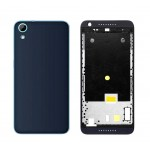 Full Body Housing For Htc Desire 626 Blue - Maxbhi Com