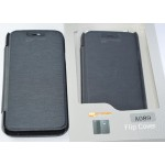 Flip Cover for Micromax Bolt A-089