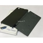 Flip Cover for Gionee Elife E6