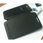 Flip Cover for Samsung 9070 ADVANCE
