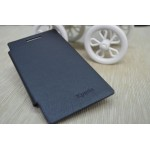 Flip Cover for Sony XPERIA-C