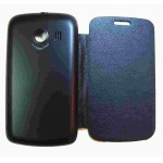 Flip Cover for Karbonn A1 + Plus