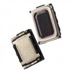 Ringer For Nokia X302 - Maxbhi Com