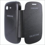 Flip Cover for Samsung Galaxy Star 5282
