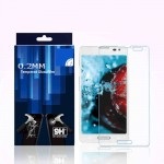 Tempered Glass Screen Protector Guard for Nokia 225 RM-1012