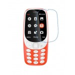Tempered Glass Screen Protector Guard For Nokia 3310 - Maxbhi Com