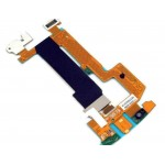 Flex Cable for Blackberry Torch 9810