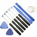 Opening Tool Kit Screwdriver Repair Set for Apple iPhone