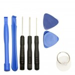 Opening Tool Kit Screwdriver Repair Set for HTC One - M8