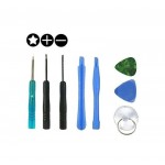 Opening Tool Kit For Htc Desire 816 Dual Sim With Screwdriver Set By - Maxbhi.com