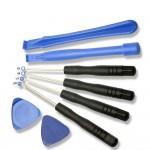 Opening Tool Kit Screwdriver Repair Set for Lava Iris 352 Flair
