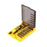 Opening Tool Kit For Micromax Canvas Laptab With Screwdriver Set By - Maxbhi.com