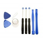 Opening Tool Kit For Motorola Moto G Plus 1 Dual Sim With Screwdriver Set By - Maxbhi.com