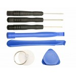 Opening Tool Kit Screwdriver Repair Set for Nokia Lumia 1520