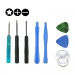 Opening Tool Kit Screwdriver Repair Set for Nokia Lumia 625