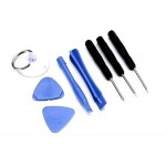 Opening Tool Kit For Nokia Lumia 1020 With Screwdriver Set By - Maxbhi Com