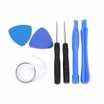 Opening Tool Kit For Phonemax Glam 5 With Screwdriver Set By - Maxbhi.com