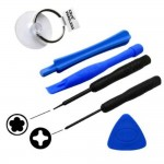 Opening Tool Kit Screwdriver Repair Set for Sony Xperia Z1 C6902 L39h