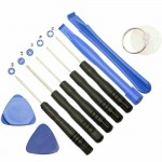 Opening Tool Kit Screwdriver Repair Set for Spice Mi-515 Coolpad