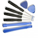 Opening Tool Kit Screwdriver Repair Set for Karbonn Titanium Dazzle 3 S204