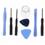 Opening Tool Kit For Innjoo One 3g Hd With Screwdriver Set By - Maxbhi.com