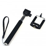 Selfie Stick for Intex Aqua i5 mini