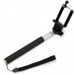 Selfie Stick for Lava Iris 504q Plus