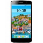 LCD Screen for Intex Aqua Star 2 HD