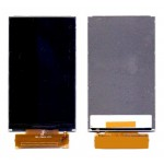 Lcd Screen For Micromax Bolt S300 Replacement Display By - Maxbhi Com