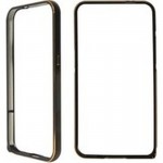 Bumper Cover for XOLO Cube 5.0