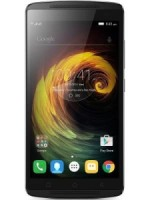 Lenovo K4 Note Spare Parts & Accessories