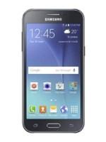 Samsung Galaxy J2 Spare Parts & Accessories