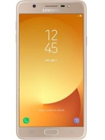 Samsung Galaxy J7 Max Spare Parts And Accessories by Maxbhi.com