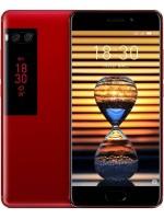Meizu Pro 7 Spare Parts & Accessories by Maxbhi.com