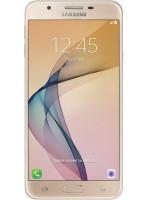 Samsung Galaxy J7 Prime Spare Parts & Accessories by Maxbhi.com