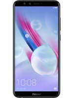 Honor 9 Lite Spare Parts And Accessories by Maxbhi.com