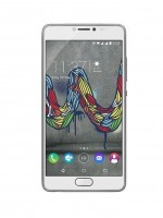 Wiko Ufeel fab Spare Parts & Accessories by Maxbhi.com