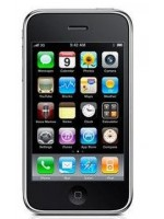 Apple iPhone 3GS Spare Parts & Accessories