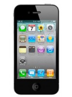 Apple iPhone 4 Spare Parts & Accessories