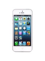 Apple iPhone 5 Spare Parts & Accessories