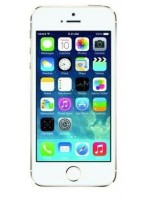 Apple iPhone 5s Spare Parts & Accessories