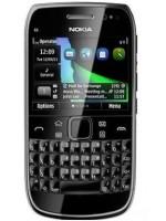 Nokia E6 E6-00 Spare Parts & Accessories