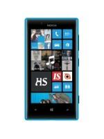 Nokia Lumia 720 Spare Parts & Accessories